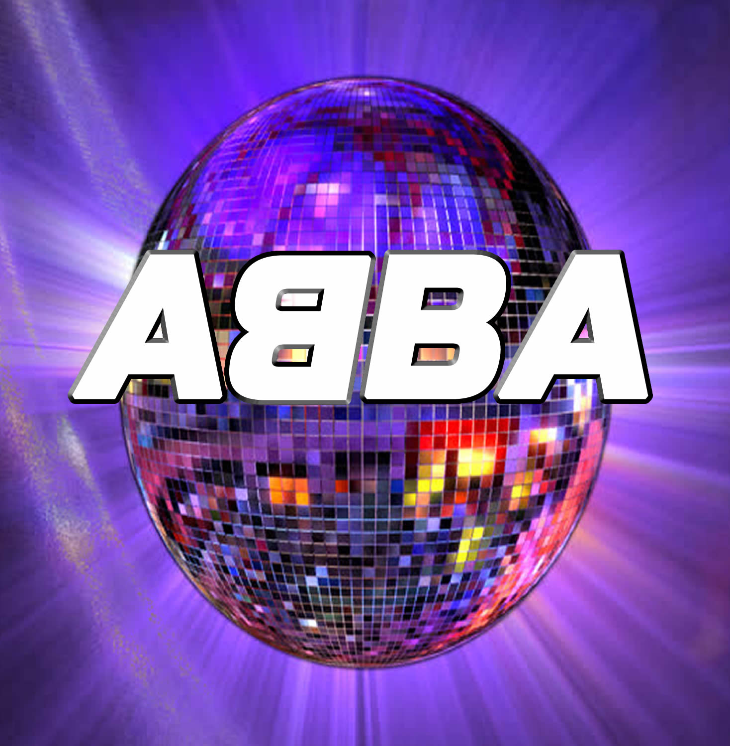 Vocal-Star Abba Hits
