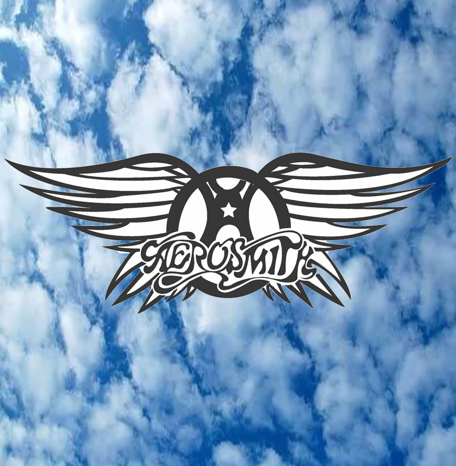 Vocal-Star Aerosmith Hits