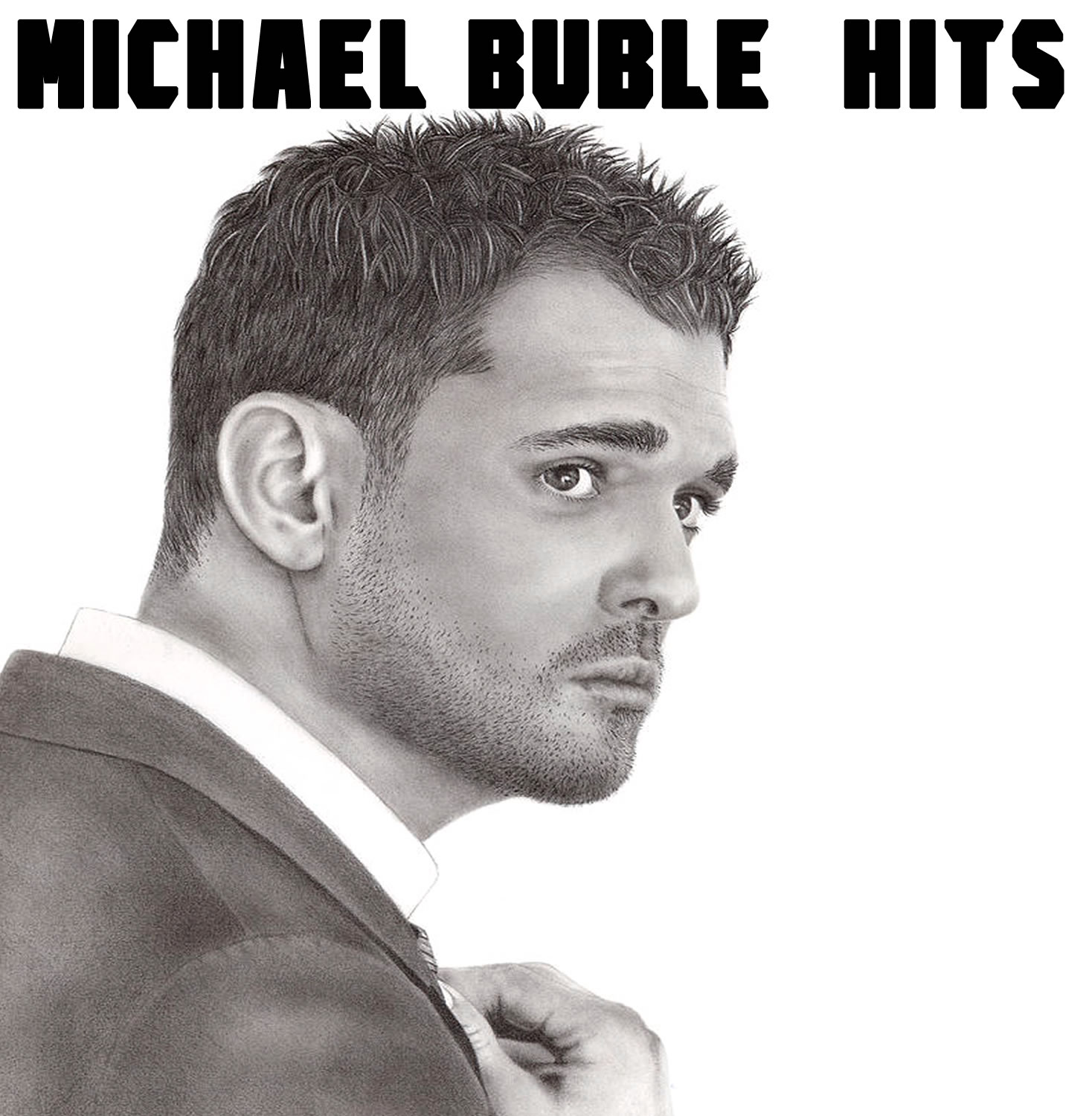 Vocal-Star Michael Buble Hits