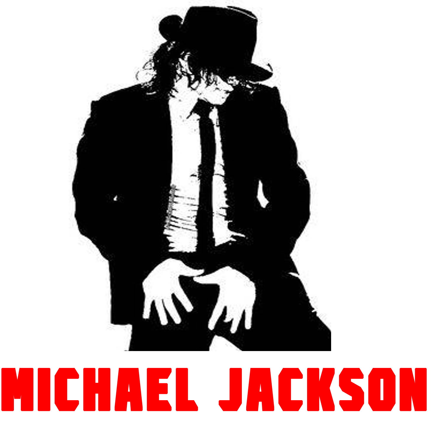 Vocal-Star Michael Jackson Hits