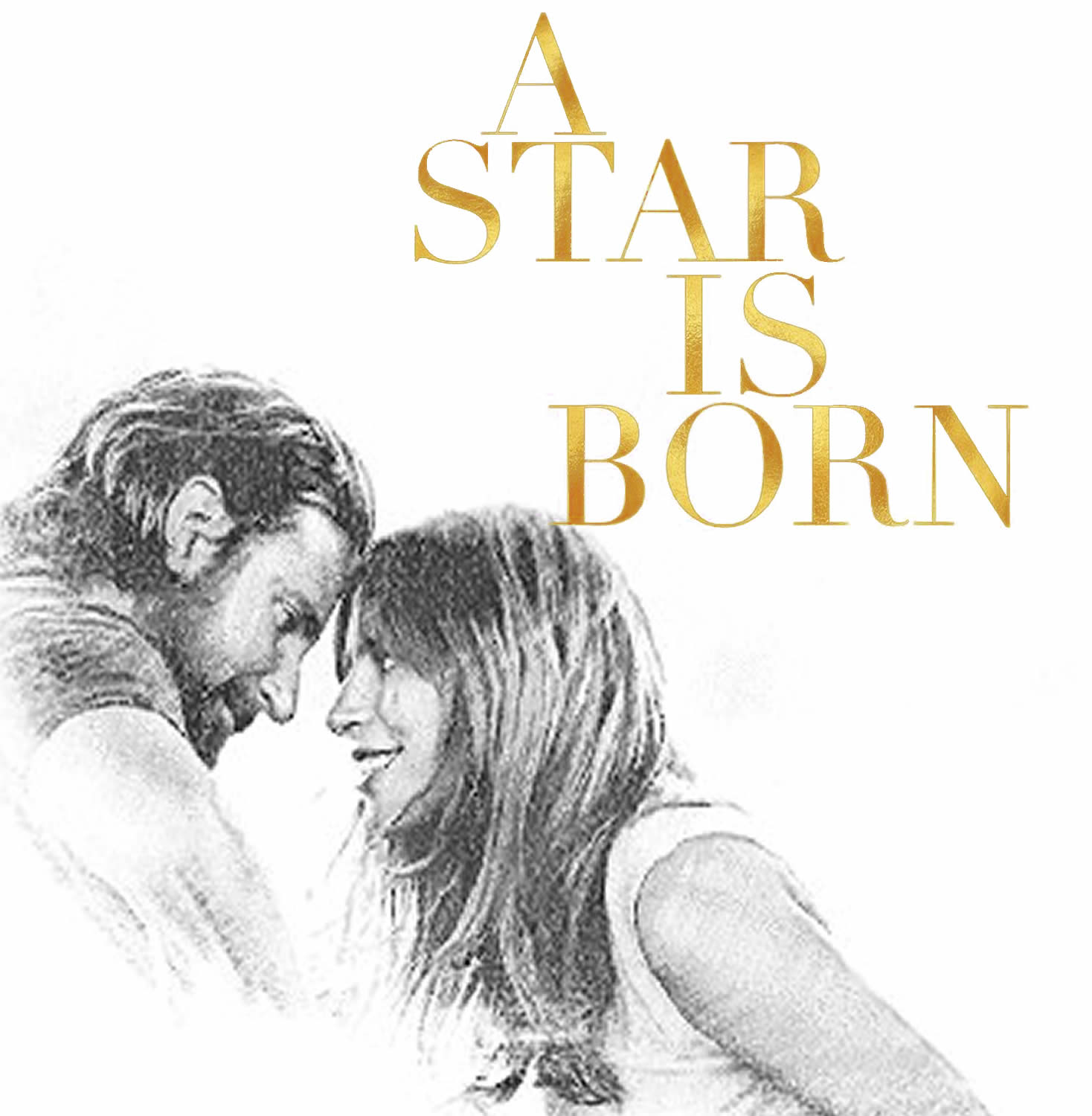 Vocal-Star A Star Is Born Download Album 15 Tracks