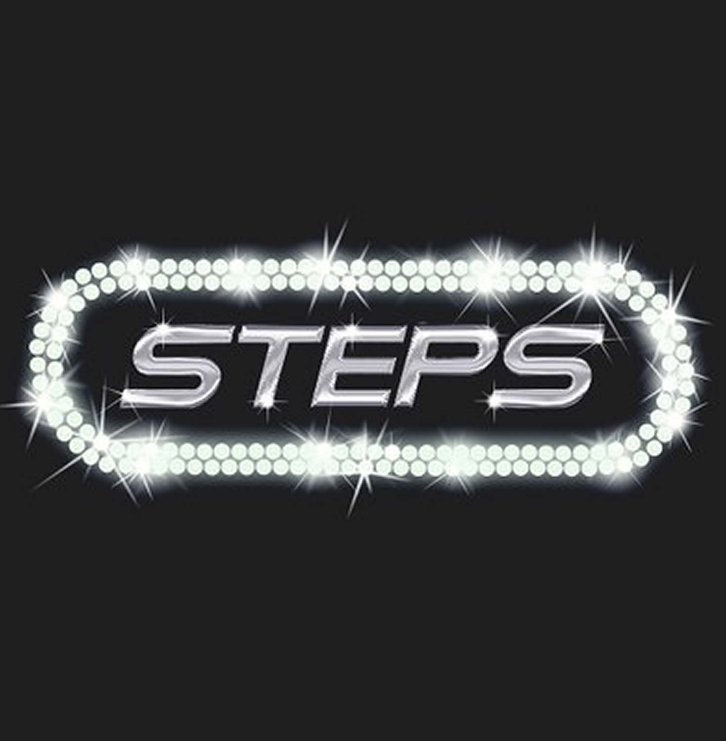 Vocal-Star Steps Hits